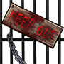 Item_Contestprize_KeepOut.png