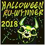 trophy2018ruwynner02.png