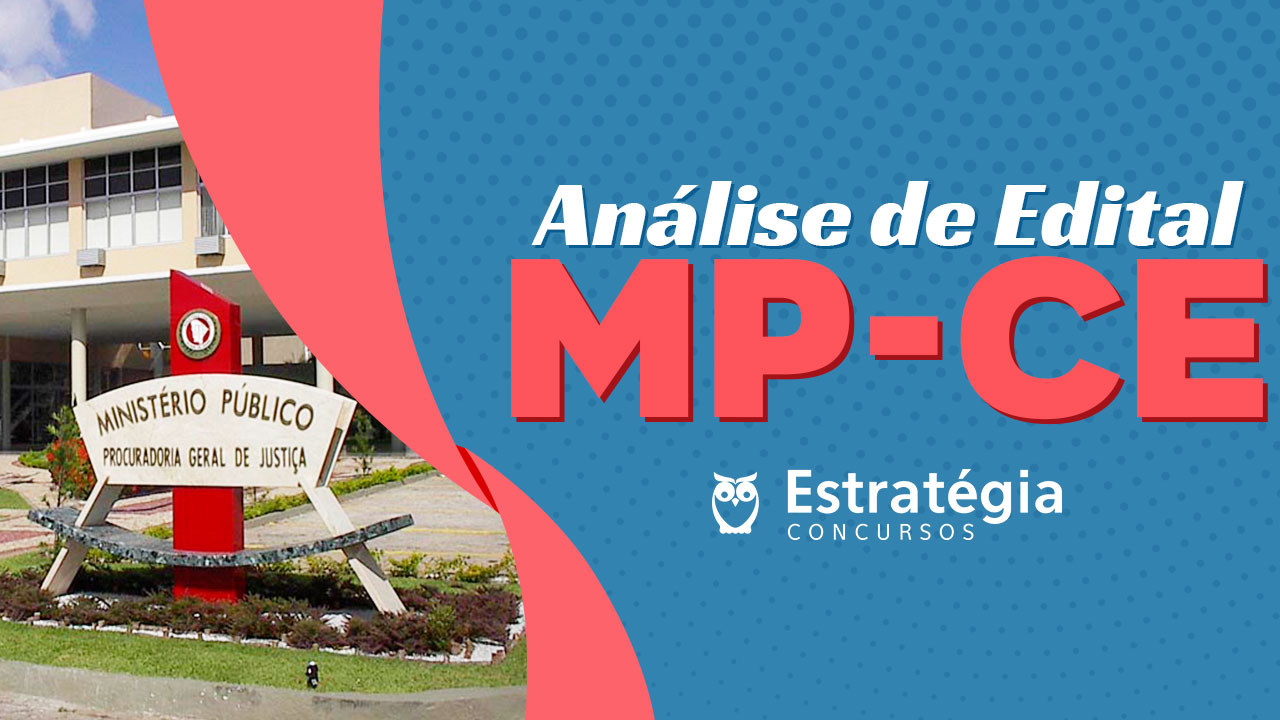 MP-CE