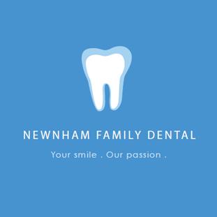 Newnham Family Dental