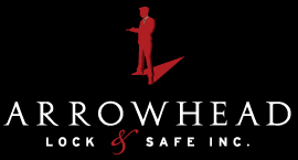 Arrowhead Lock & Safe, Arrowhead Lock & Safe Inc.