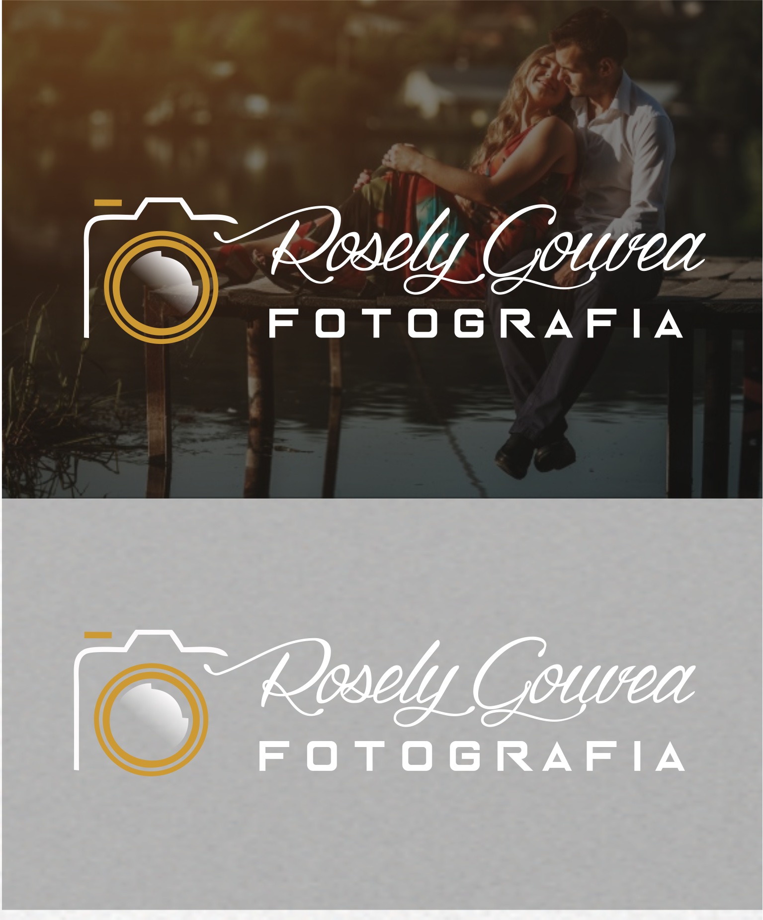 ROSELY GOUVEA- 4.png