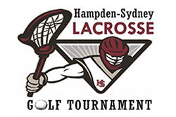 5th Annual Lacrosse Golf Tournament: April 22nd, 2017 @ The Manor Golf Course | Farmville | Virginia | United States