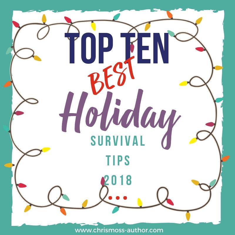 2018 holiday survival tips.jpg