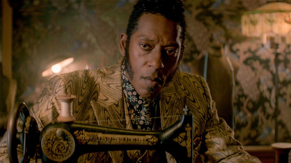 t-american-gods-first-look-orlando-jones.jpg
