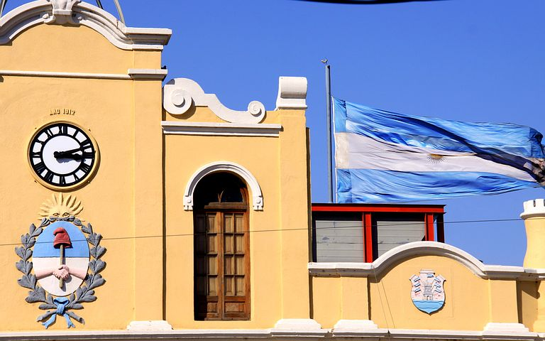 argentina country flag.jpg