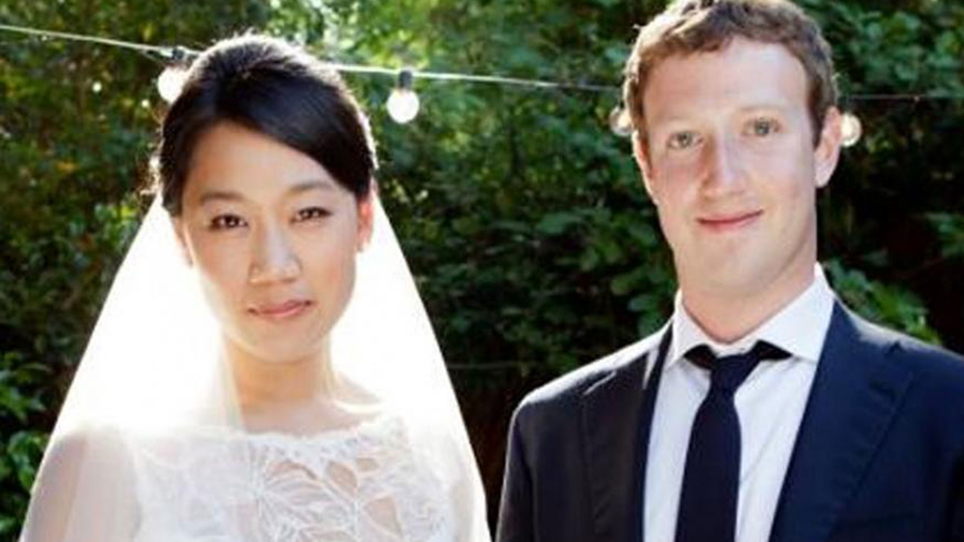 The Untold Truth Of The World's Wealthiest Wives