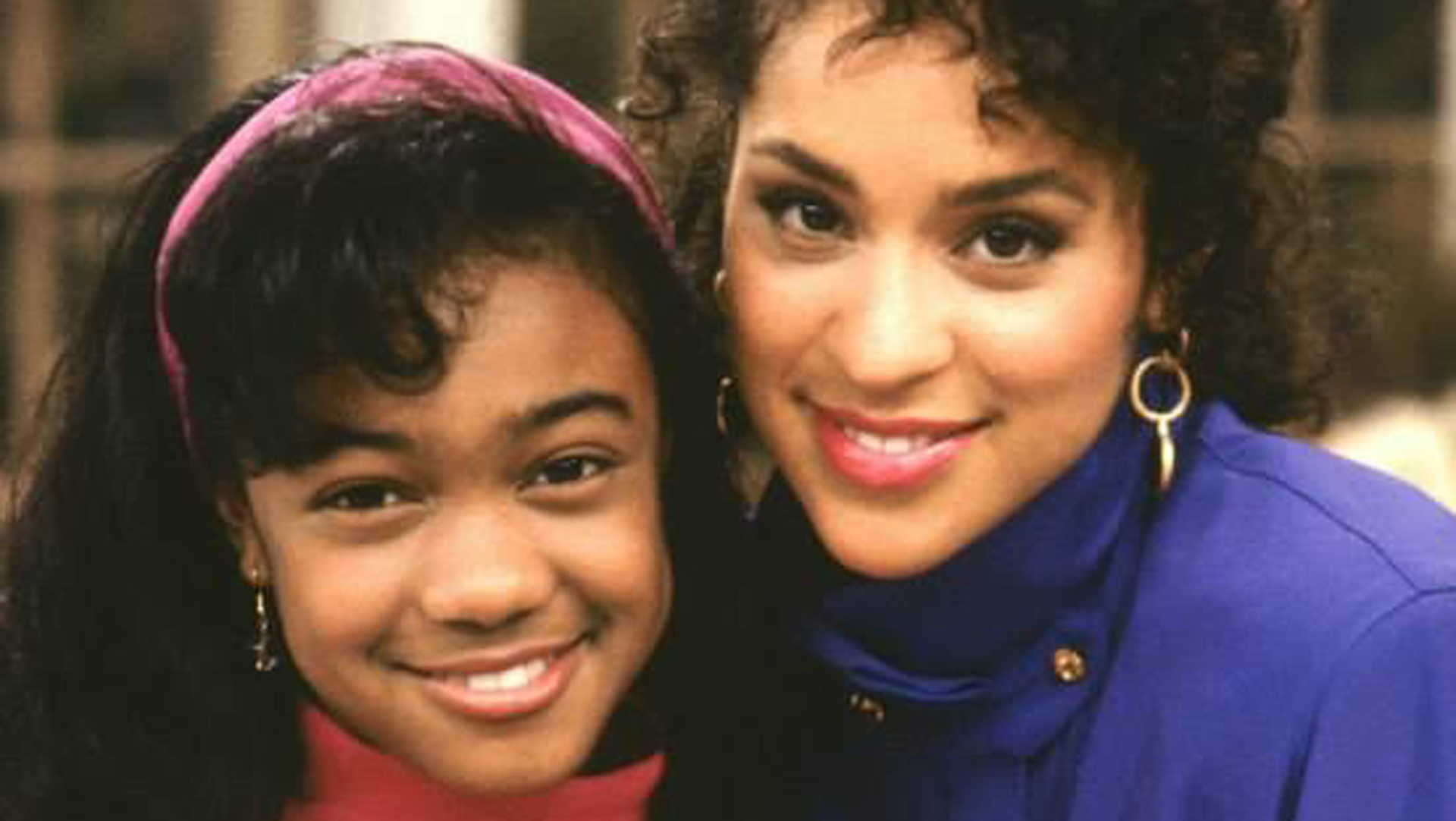 What The Cast Of Fresh Prince Looks Like Today