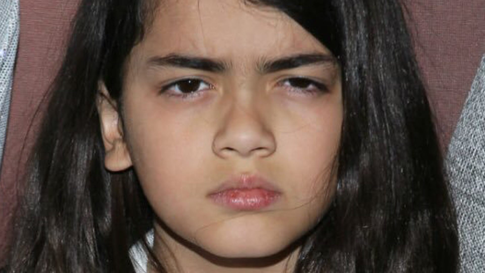 What The World Doesn't Know About Michael Jackson's Son Blanket