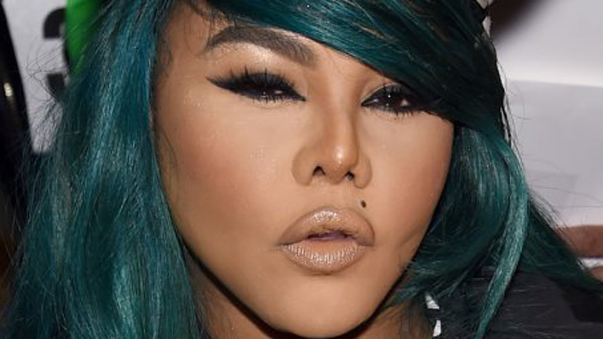 Stars Who Ruined Their Careers With Plastic Surgery