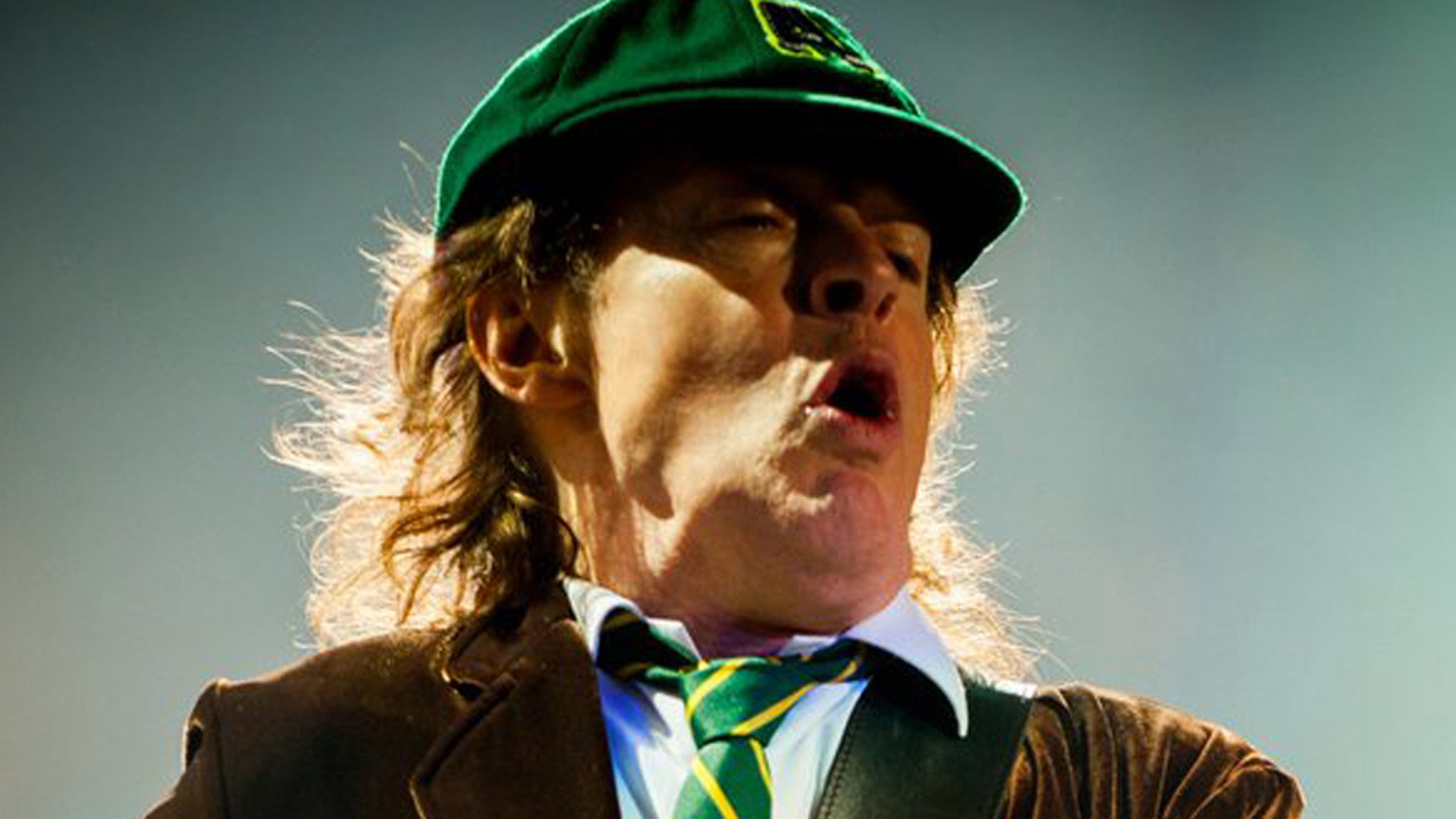 The Tragic Real Life Story Of AC/DC