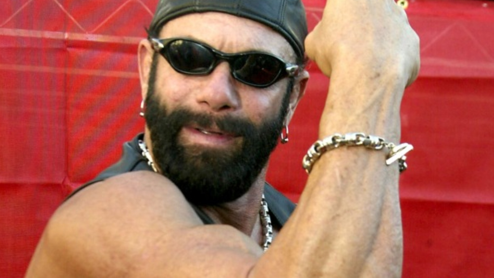 The Untold Truth Of 'Macho Man' Randy Savage