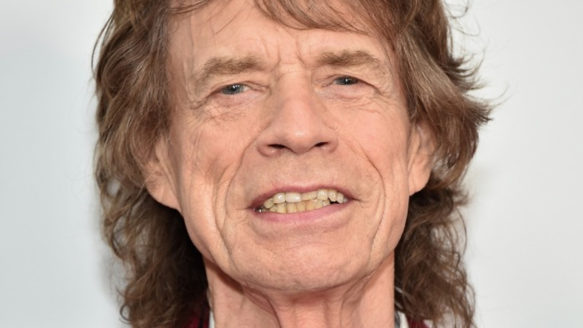 The Untold Truth Of Mick Jagger