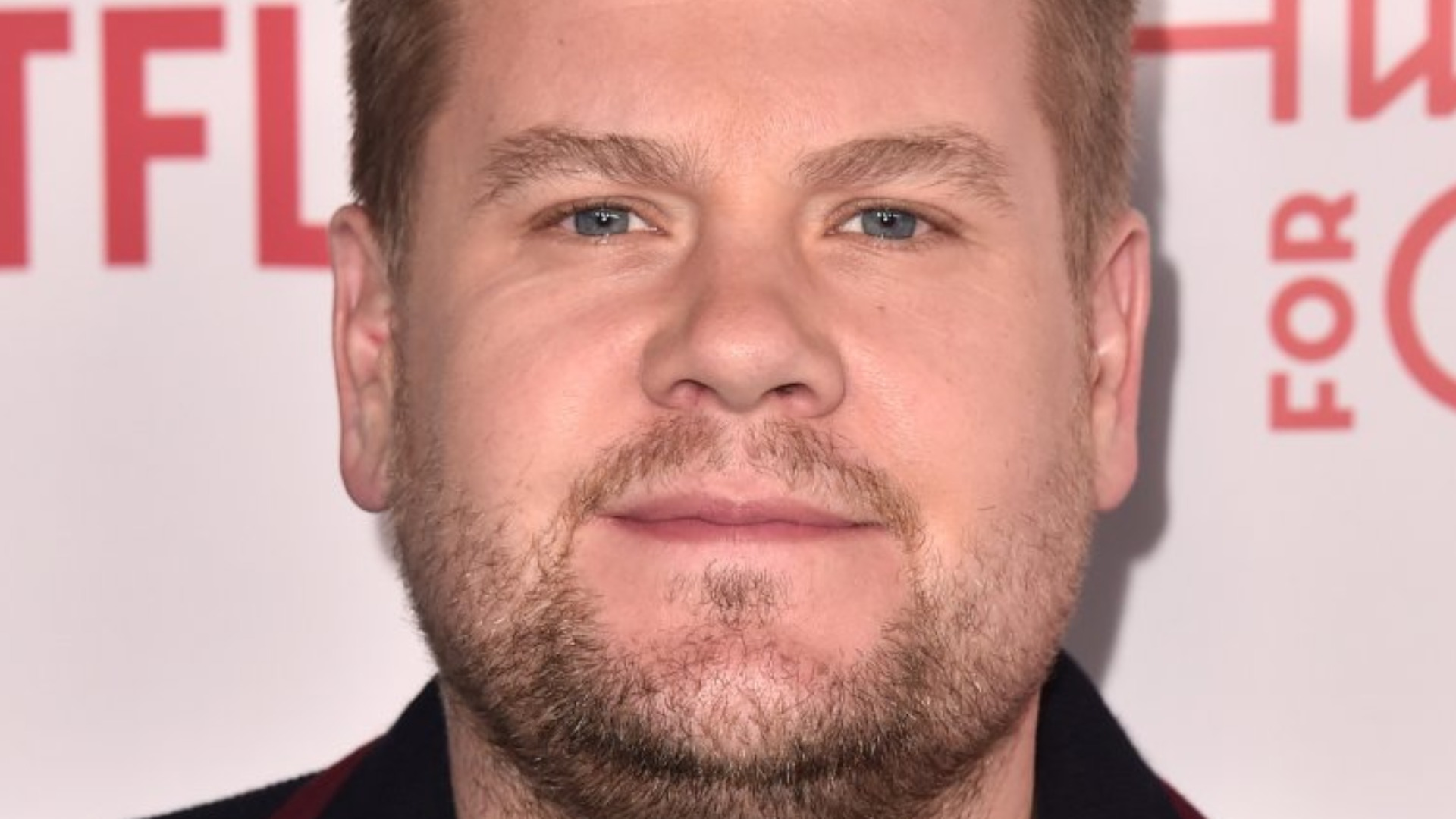 James Corden Revealed The Rudest Celebrity He's Ever Met