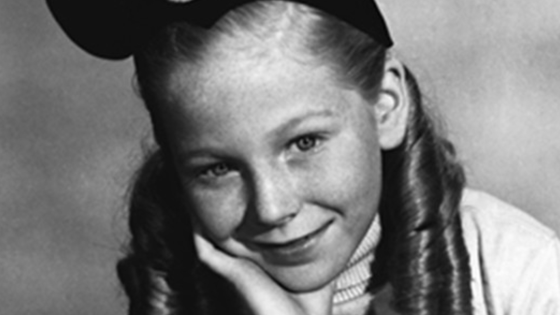 Tragic Details About The Original Mickey Mouse Club Cast