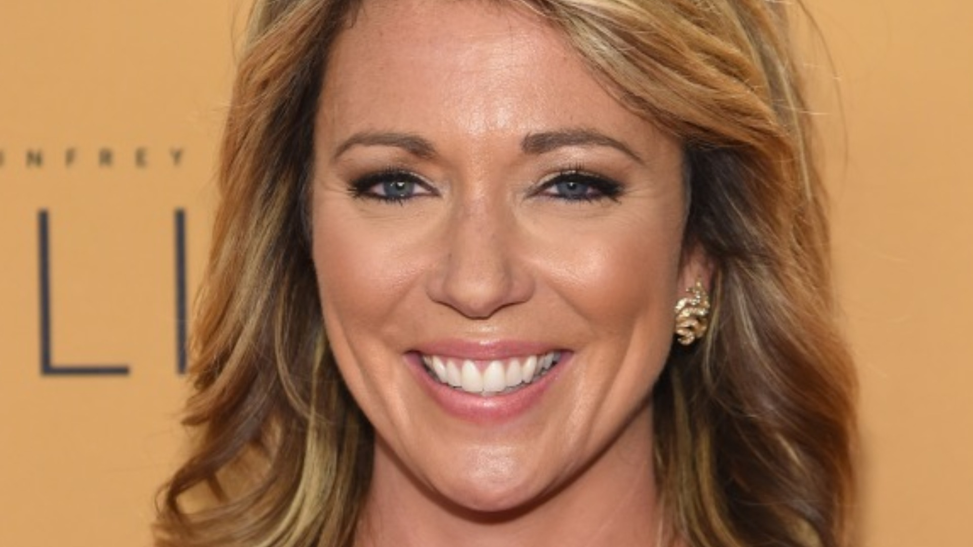 The Real Reason Brooke Baldwin Quit Her CNN Anchor Job