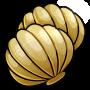 shellbra.png