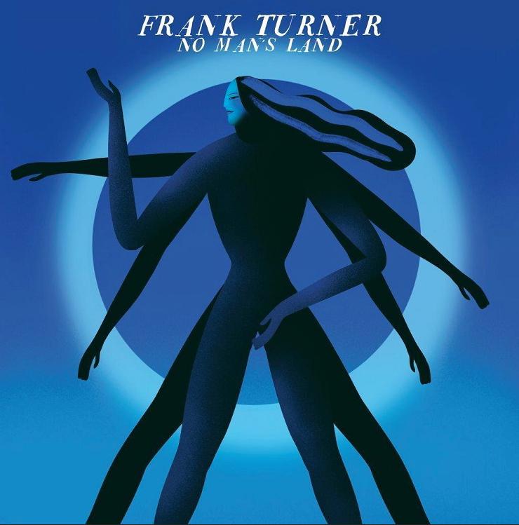 Neues Album von Frank Turner