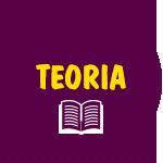 Bolinha-teoria.png
