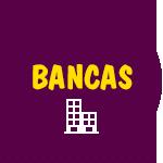Bolinha-bancas.png