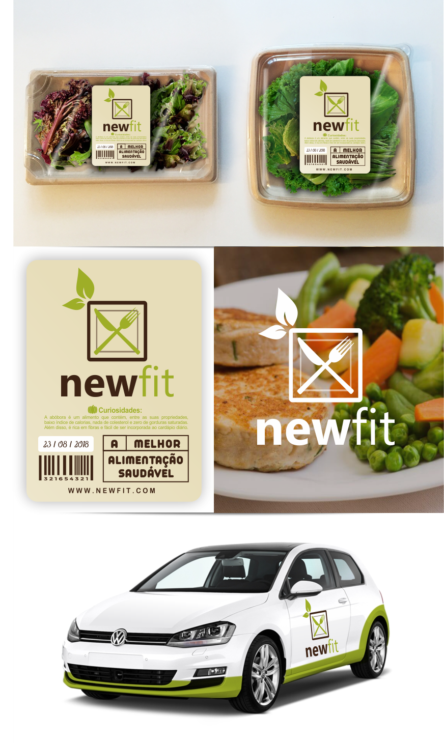 newfit.png-AMOSTRA.png