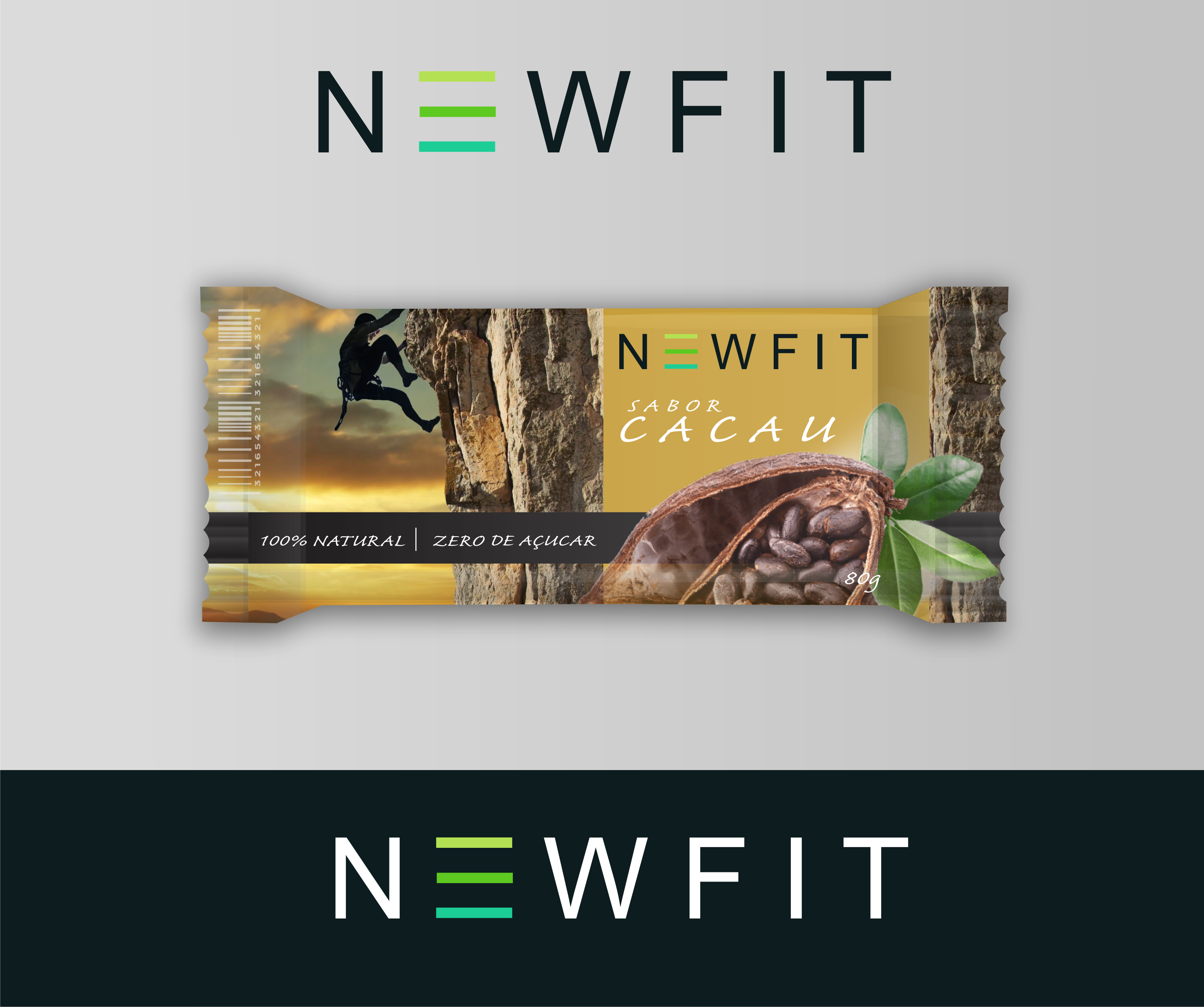 MODELO2-NEWFIT.png