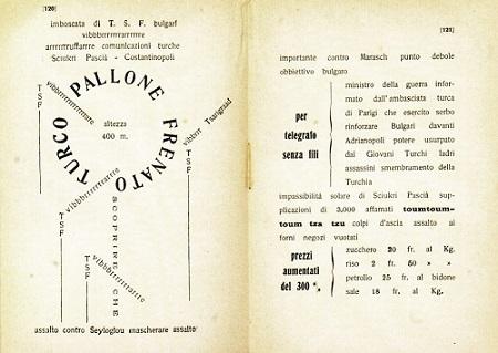Filippo-Tommaso-Marinetti-Zang-Tumb-Tuuum-1914-dettaglio.jpg