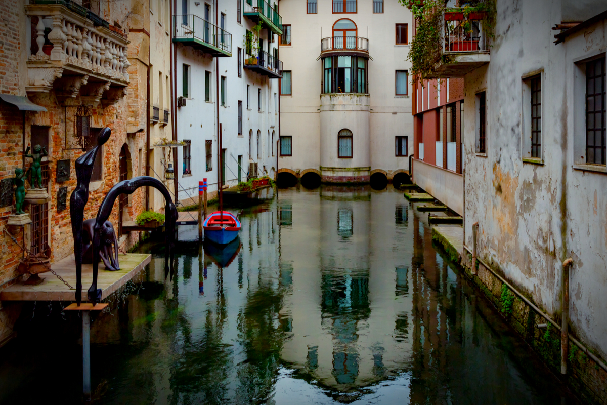 Title Italys 11 Off The Beaten Path Destinations By Shutterstock-DimaSid.jpg
