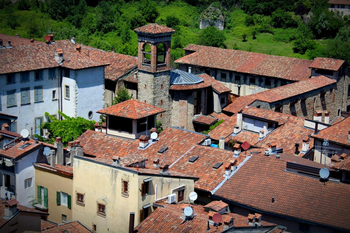 Bergamo By Pixabay-sferrario1968.jpg