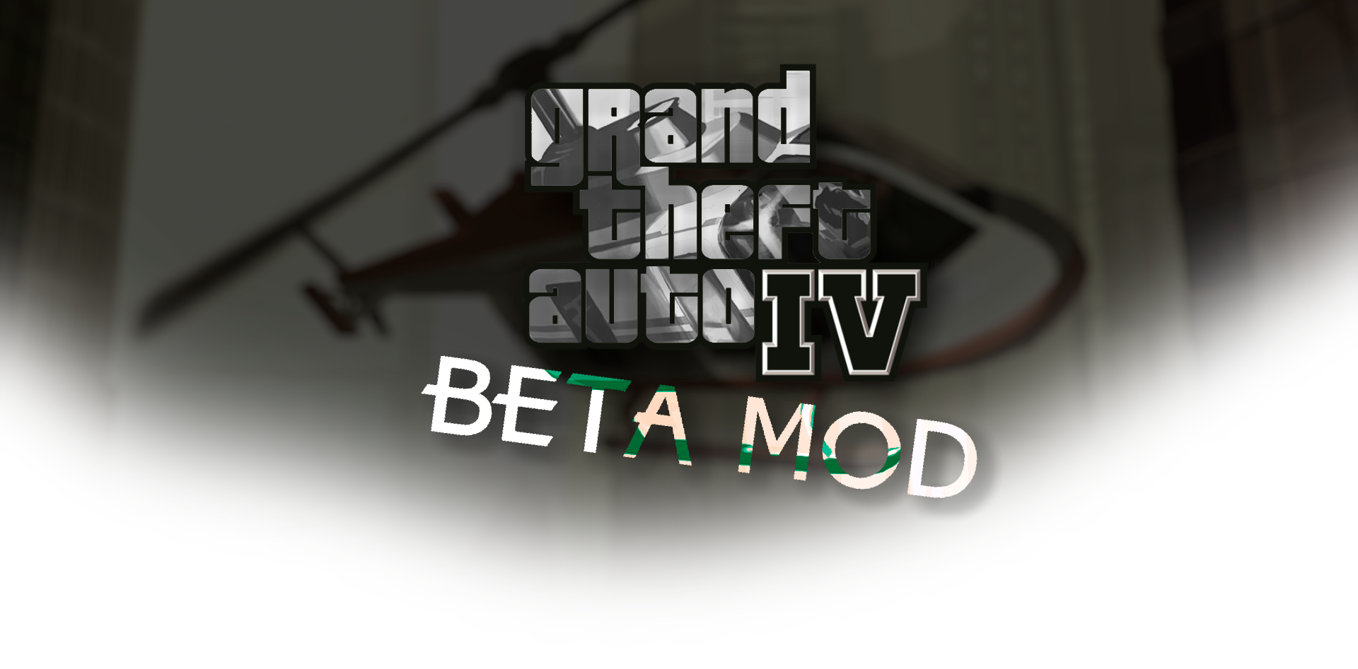 grndthfttiv_betamod_logo_offc_1920x947_l