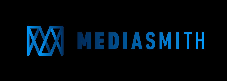 Mediasmith Logo