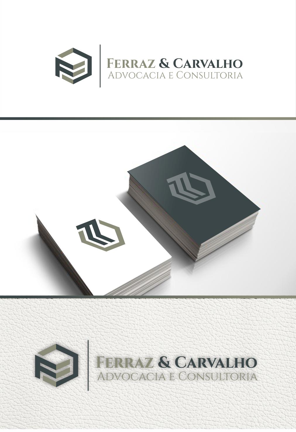 Ferraz Carvalho Advocacia e Consultoria1.png