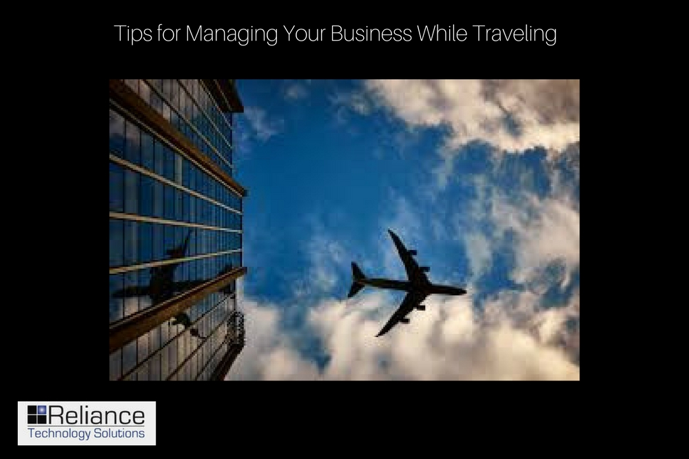 Tips for Managing Your Business While Traveling.jpg