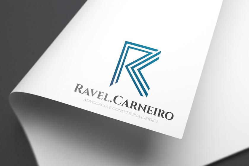 ravel.carneiro.logo1.jpg