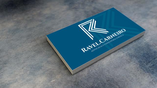 RAVEL,CARNE,CARD-FRENTE.jpg
