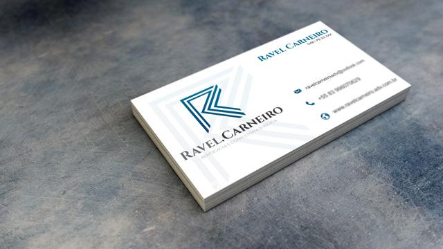 RAVEL.CARNEIRO.CARD-VERSO.jpg