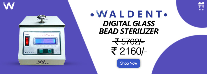 WALDENT-DIGITAL-GLASS-BEAD-STERILIZER