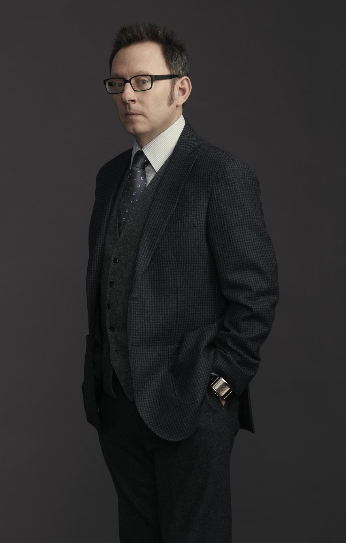 Person of Interest Alum Joins Arrow in Season 6