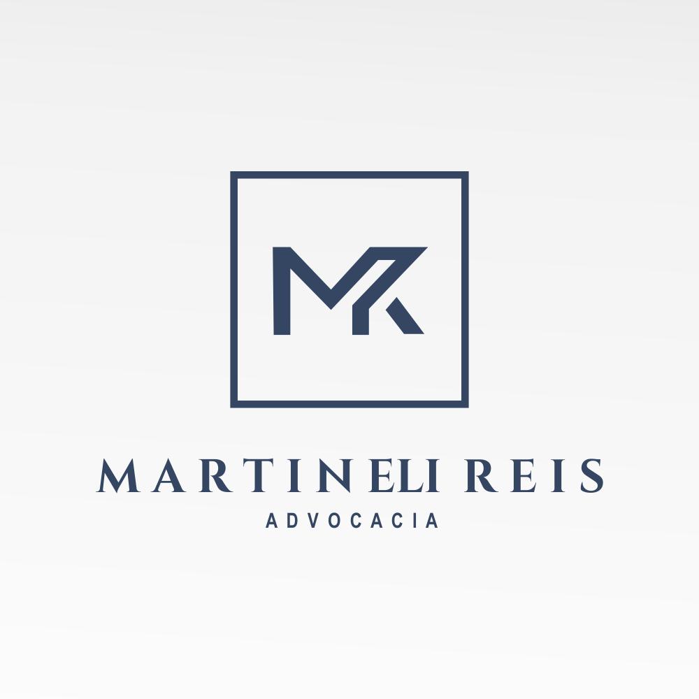 MARTINELI REIS ADVOCACIA1.png