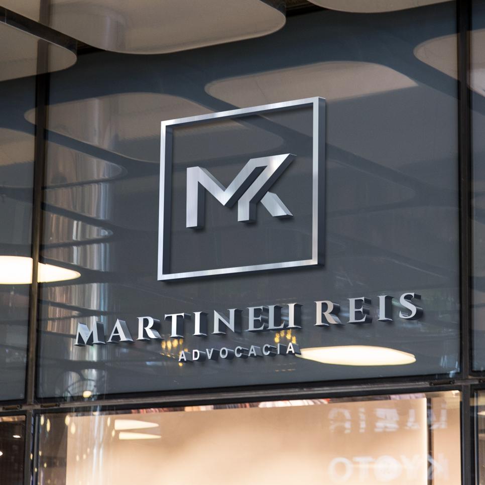 fachada-martineli.png