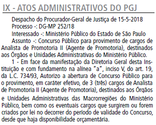 mp-sp-autorizacao-agentedepromotoria.png