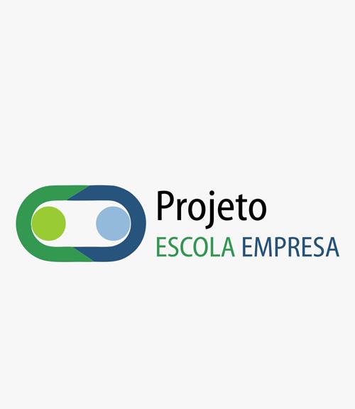 Distribuidores SMC - SMC Brasil