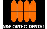 N&F Ortho Dental