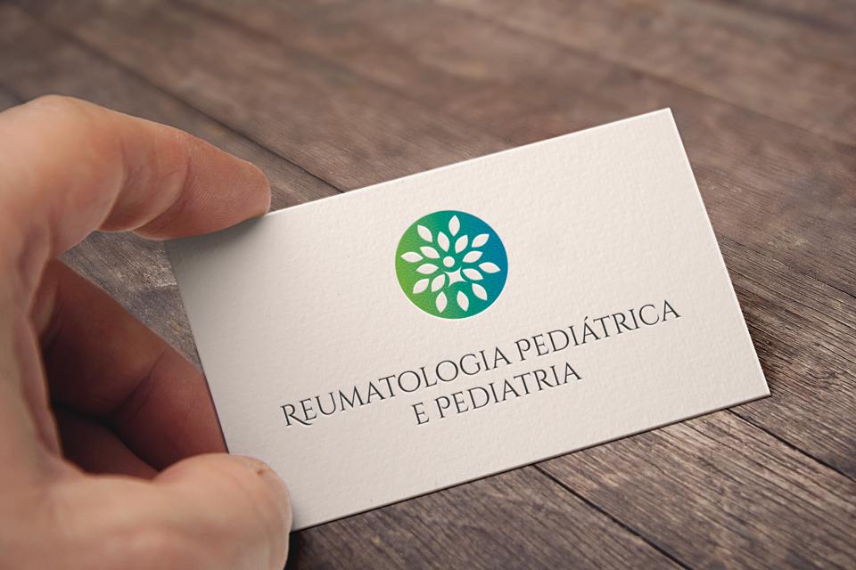 Amostra-Card-MockUp.png
