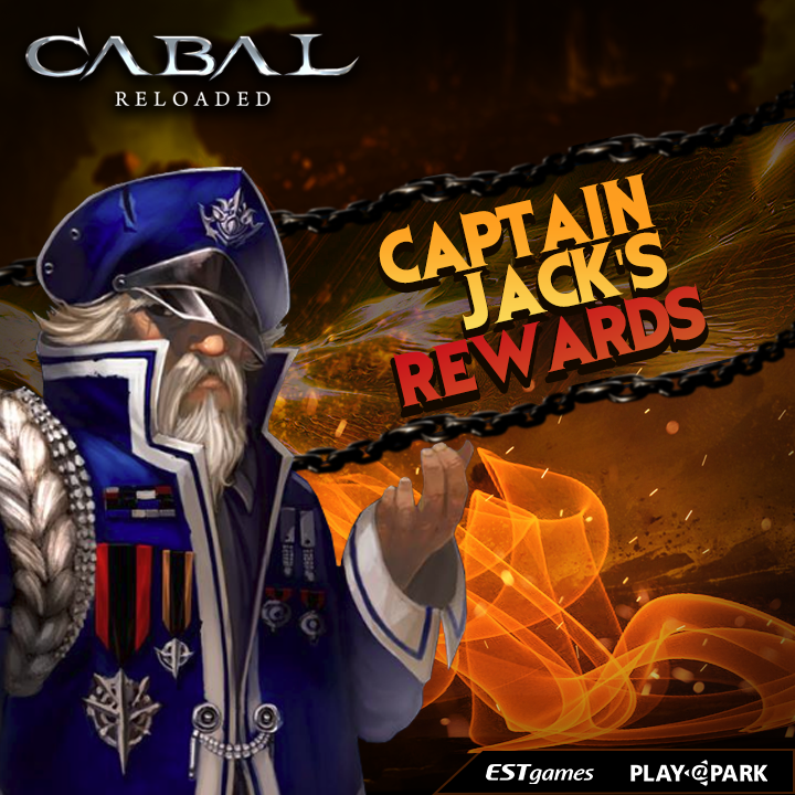 CAB_FbBanner_Captain_Jacks_Rewards.png