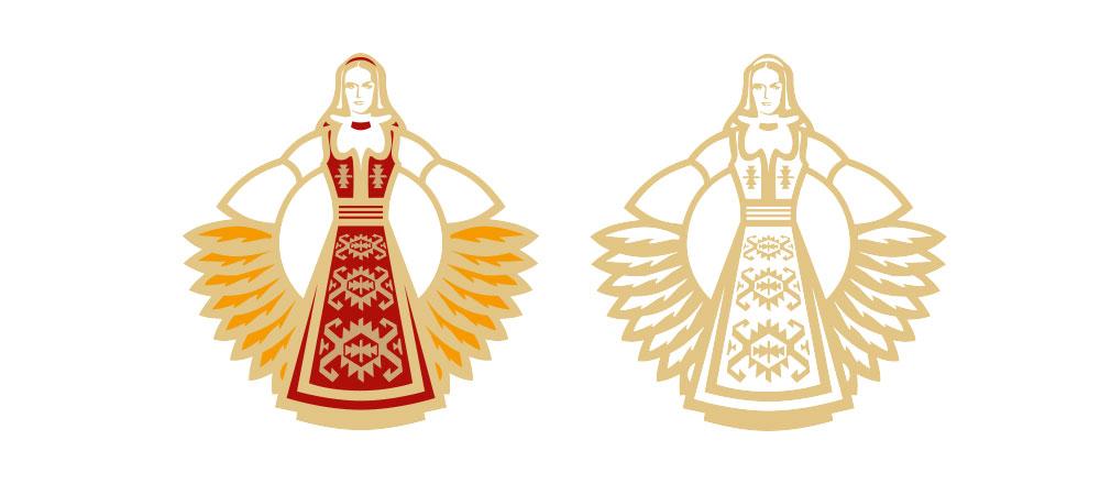 drina logo