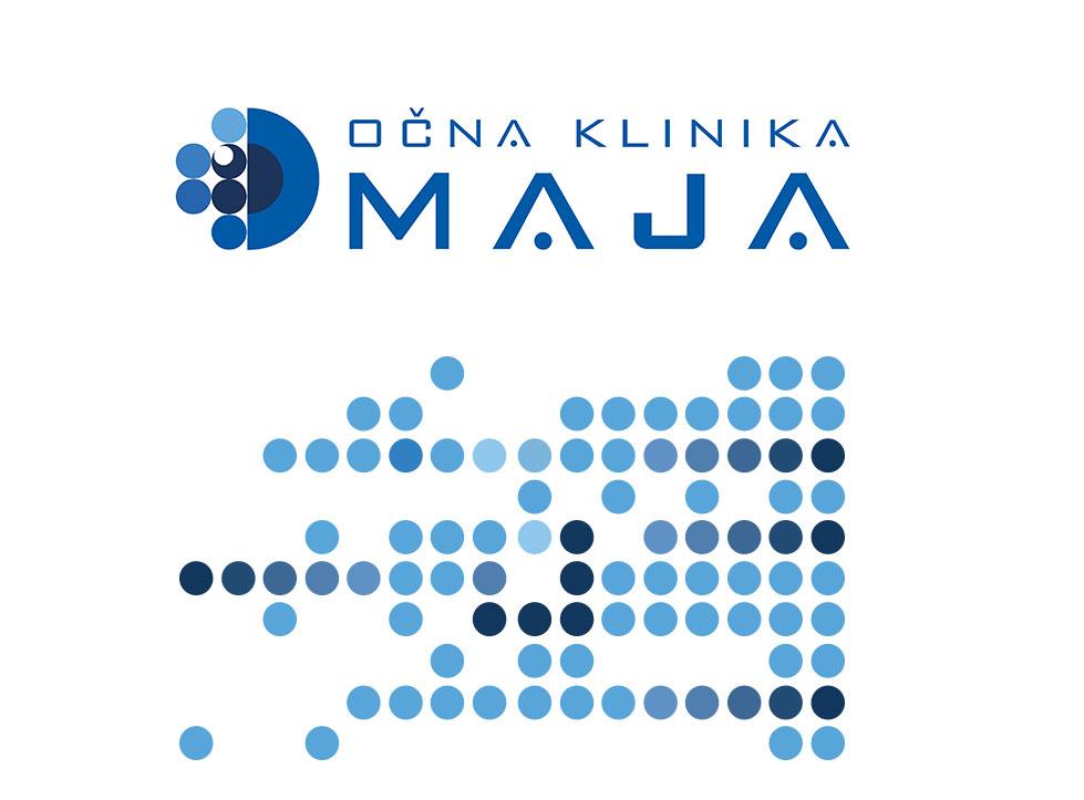 klinika maja logo2
