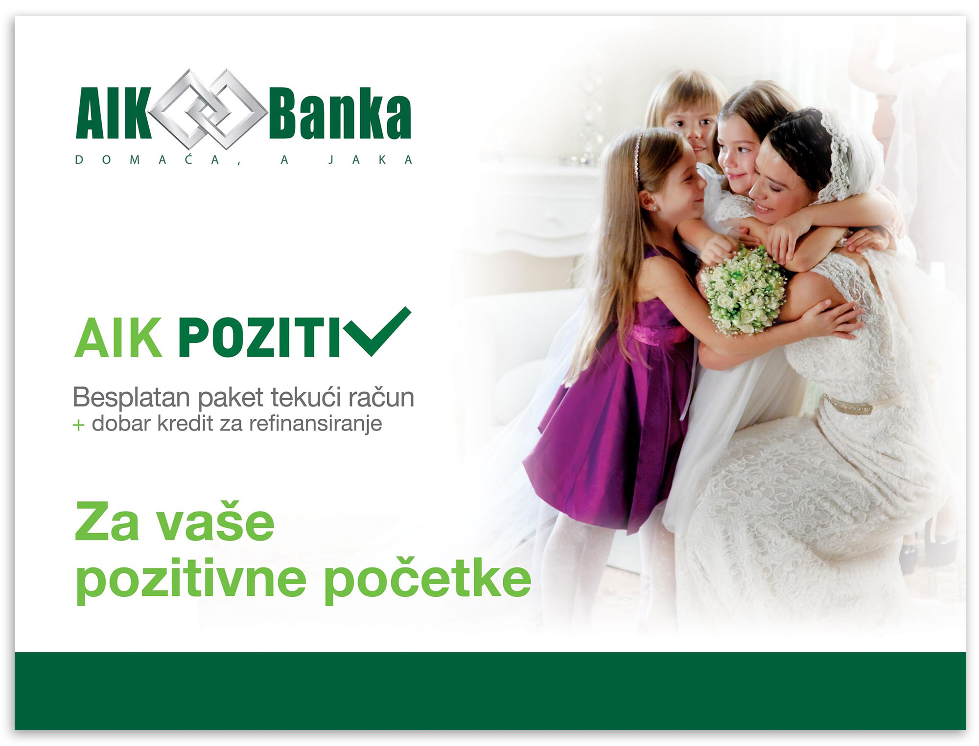 aik banka billboard 3