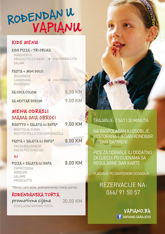 vapiano poster 7