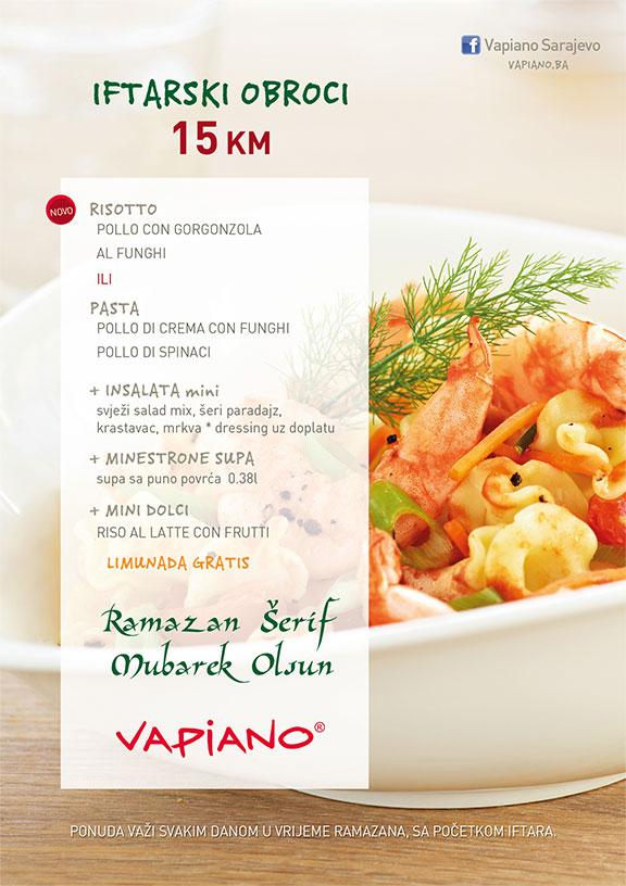 vapiano poster 4